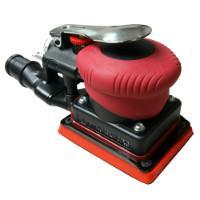 3-in-1 Light Weight Palm Orbital Sander