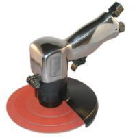 High Speed Sander