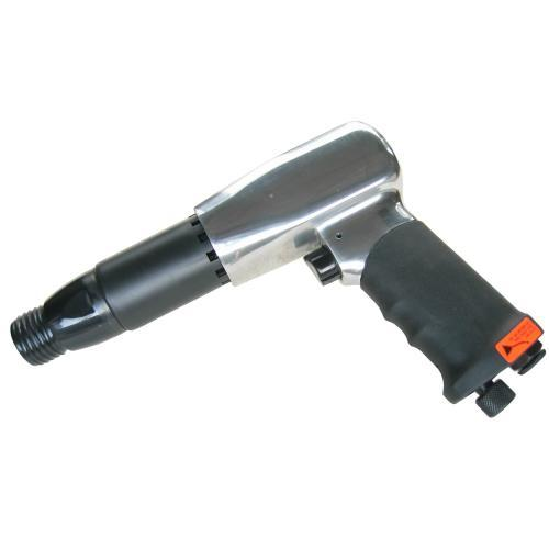Heavy Duty Long Barrel Air Hammer