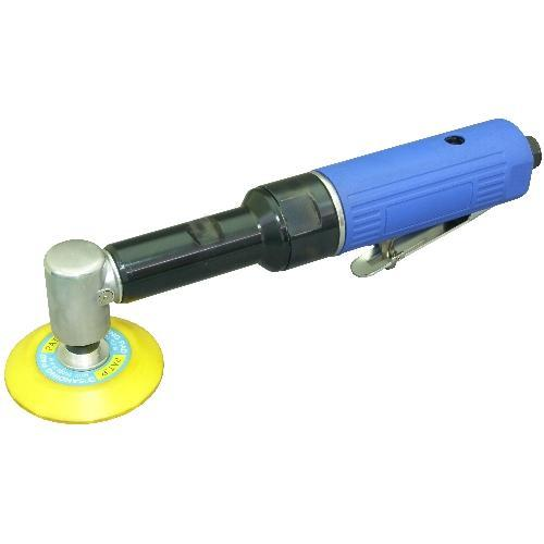3'' Dia. Right Angle  Polisher