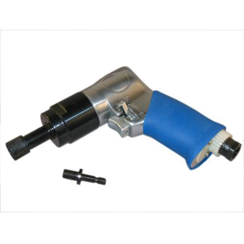"1/4"" Air Screwdriver(2,200RPM)"