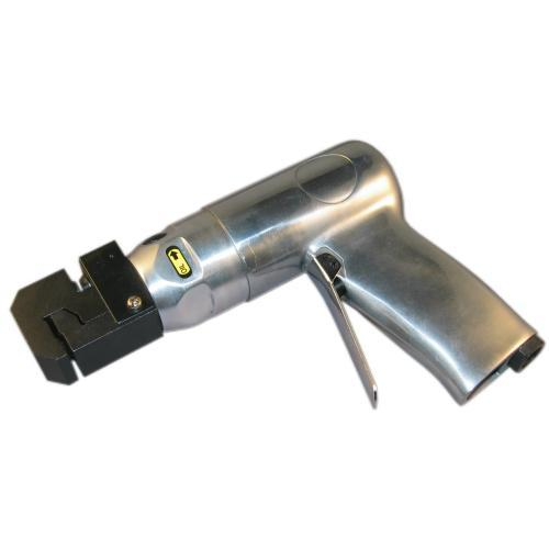 Pistol Grip Punch/Flange Tool with 5/16